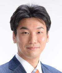 00gaku_hashimoto_face