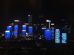 Chongqing_night_2