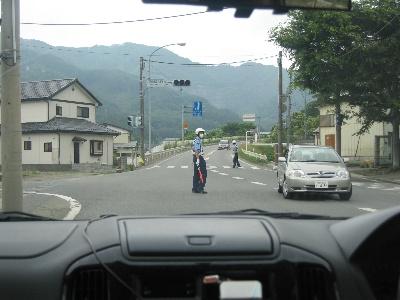 Kamaishi2_mini