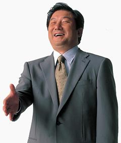 Yoshitami_top