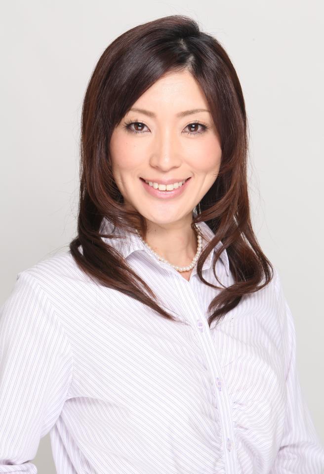 参議院選挙三重県選挙区候補予定...