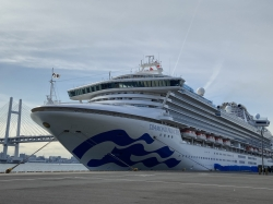 200226diamondprincess