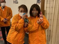 201123shodoku_girls