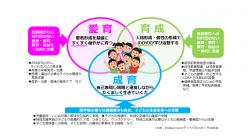 Children_image1